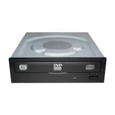 Lite On -  Quemador de DVD IHAS122-14 Interno