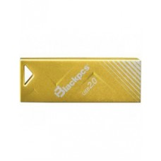 Blackpcs USB Flash Drive 32GB - MU2104