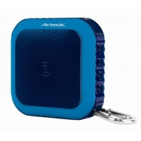 Acteck - Bocina Bluetooth portable - SB-200