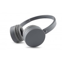 Energy Sistem - Audifonos Bluetooth BL1 Graphite