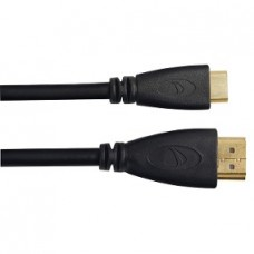 Acteck - Cable HDMI a Micro HDMI