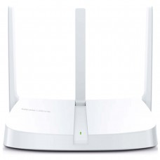 Mercusys - Router Inalámbrico 300Mbps 3 Antenas - MW305R