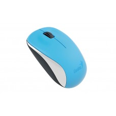 Genius - Mouse Optico Inalambrico   NX-7000