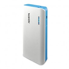 Adata - Power Bank 10000 mAh - PT100