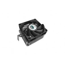 Cooler Master - Ventilador CPU para AMD AM3 / AM2