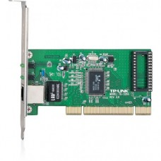 TP-Link - Adaptador de Red Gigabit PCI - TG-3269
